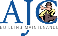 AJC Building Maintenance