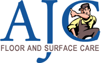 AJC Floor and Surface Care